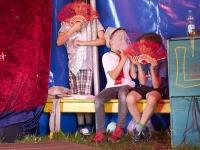 Lafaretti Kulturfest 2017_16
