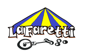 Zirkus LaFaretti